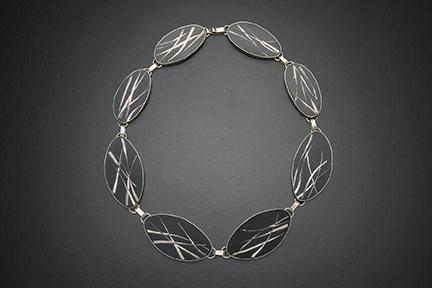 McBride.Collar.Web.jpg