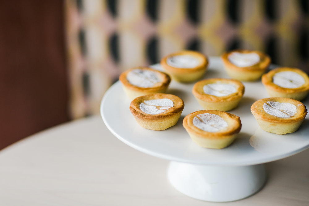 xmas mincepies - $2.5 per item$14 for a box of 6$26 for a box of 12available at the shopand on order on a 24h notice