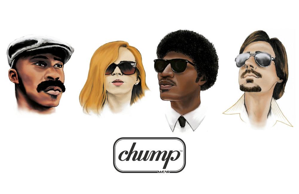 Chump_Faces_.jpg