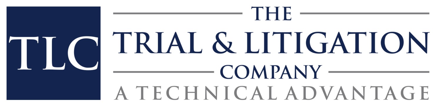 The Trial & Litigation Company