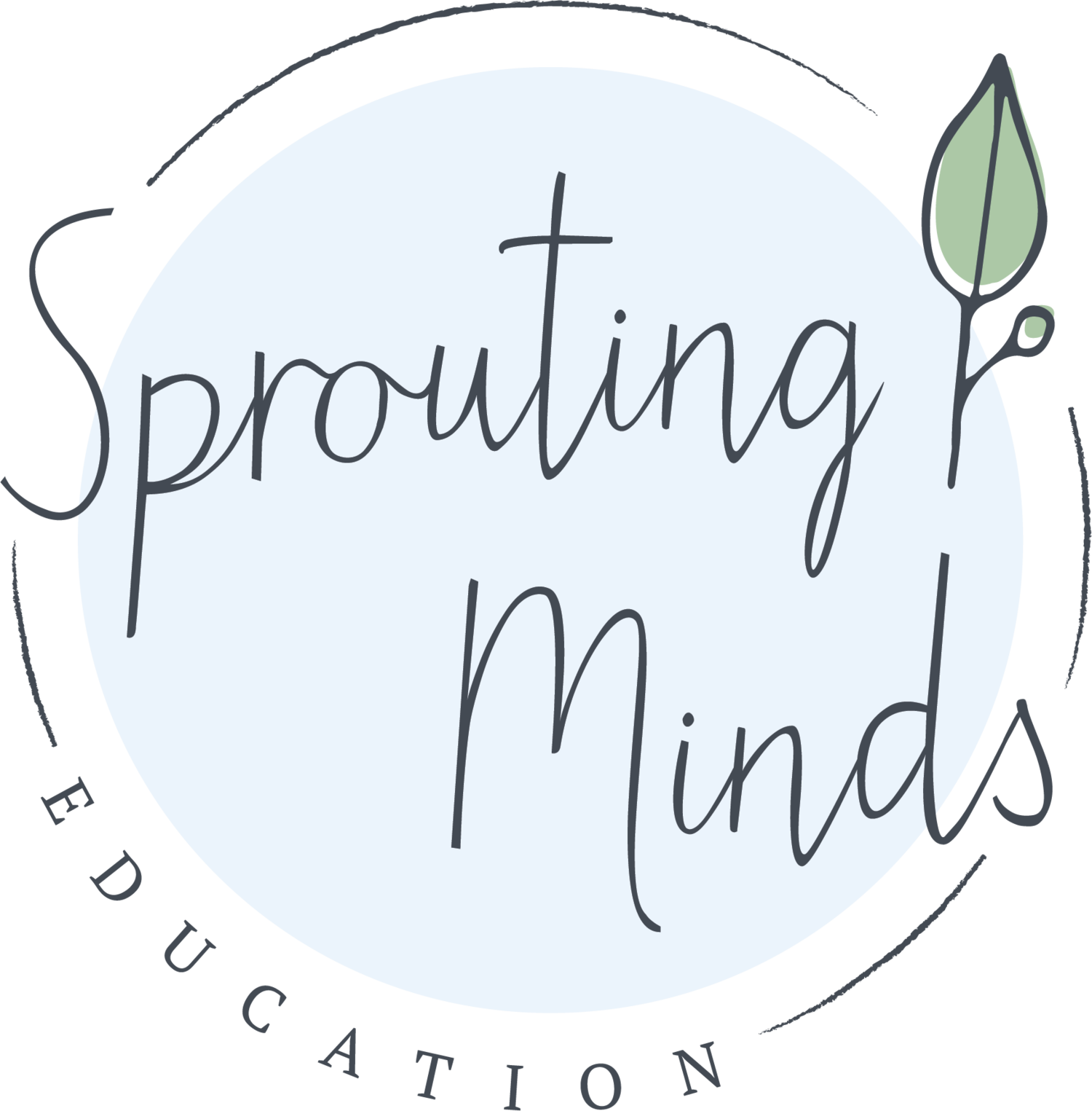 Sprouting Minds Education