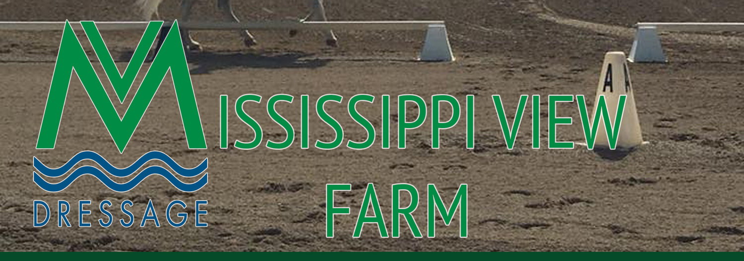 Mississippi View Farm