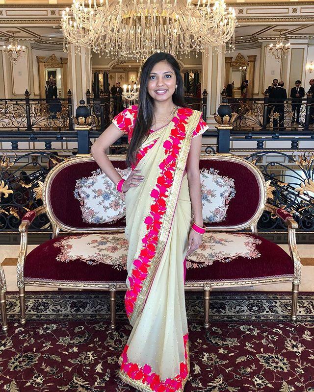 If she ain't foreign, she borin. 💁🏾♀️ ⠀⠀⠀⠀⠀⠀⠀⠀⠀ ⠀⠀⠀⠀⠀⠀⠀⠀⠀ ⠀⠀⠀⠀⠀⠀⠀⠀⠀ #indian #indianblogger #thoughts #change #livetinted #hobokengirl #mindset #blogger #change #motivation #loveyourself #bossgirlbloggers #theswitch #weddingseason #indianwedding #life #change #instamood #happy #positive ⠀⠀⠀⠀⠀⠀⠀⠀⠀