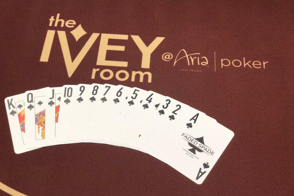 Ivey Room.jpg