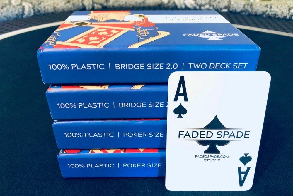 100% Plastic Blog.jpg