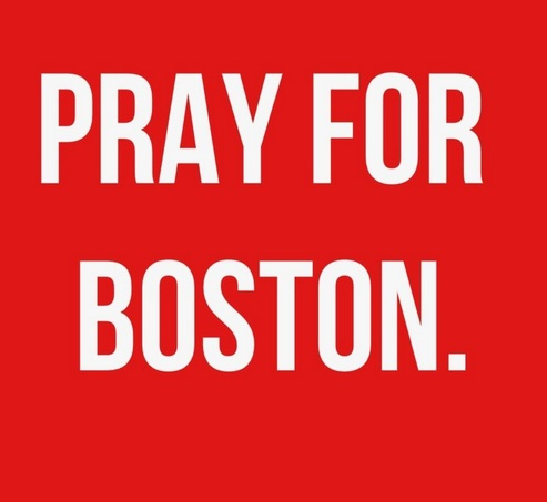 Pray-For-Boston-Meme-2