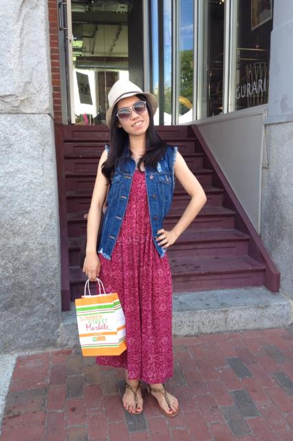 urban outfitters_lauren ralph lauren