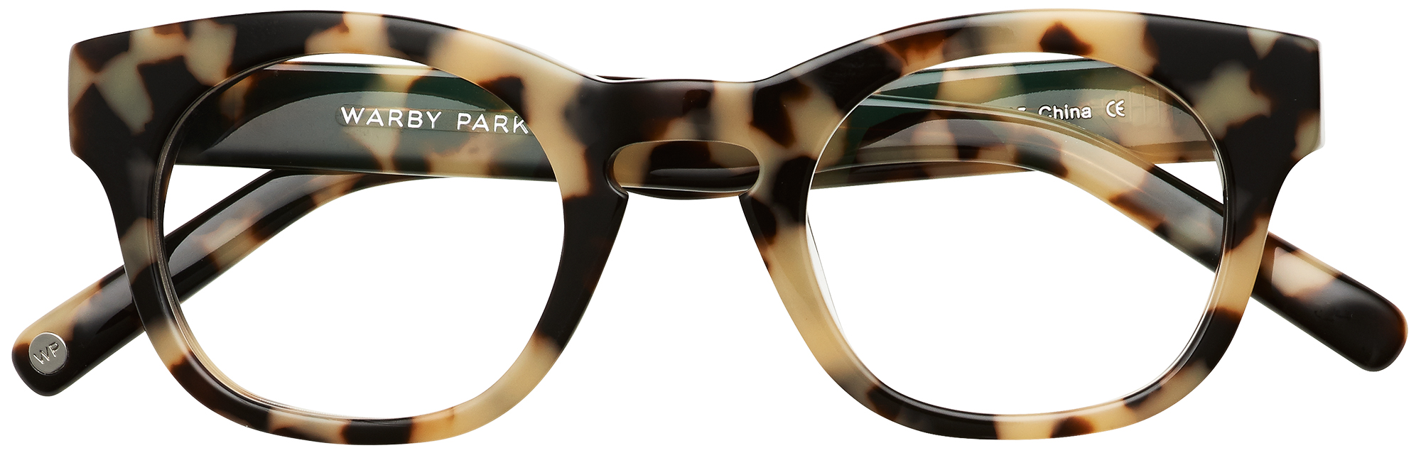kimball-optical-marzipan-tortoise-top