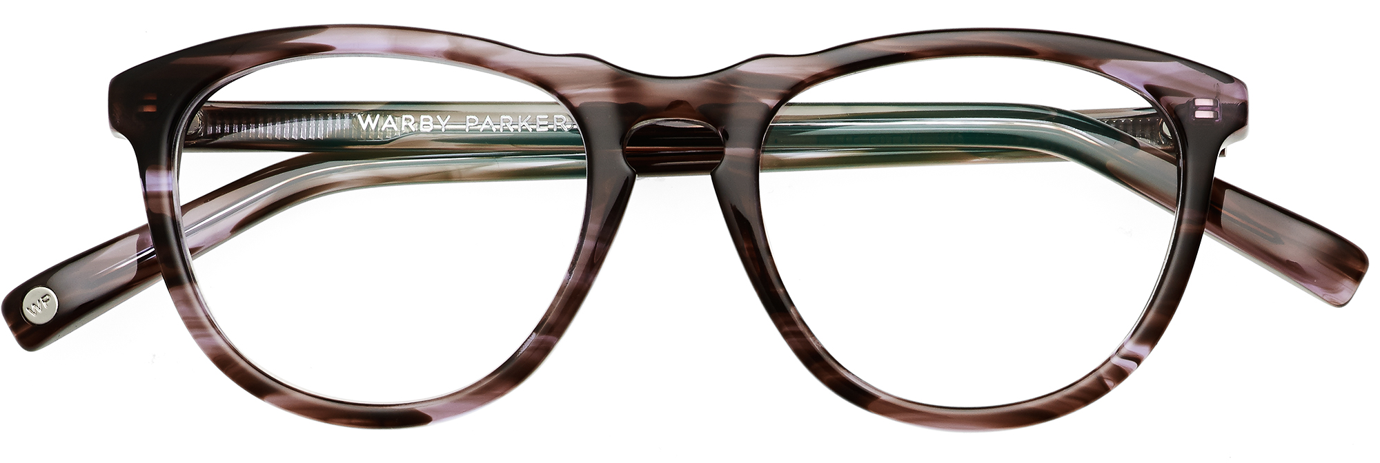 marcel-optical-plum-marblewood-top