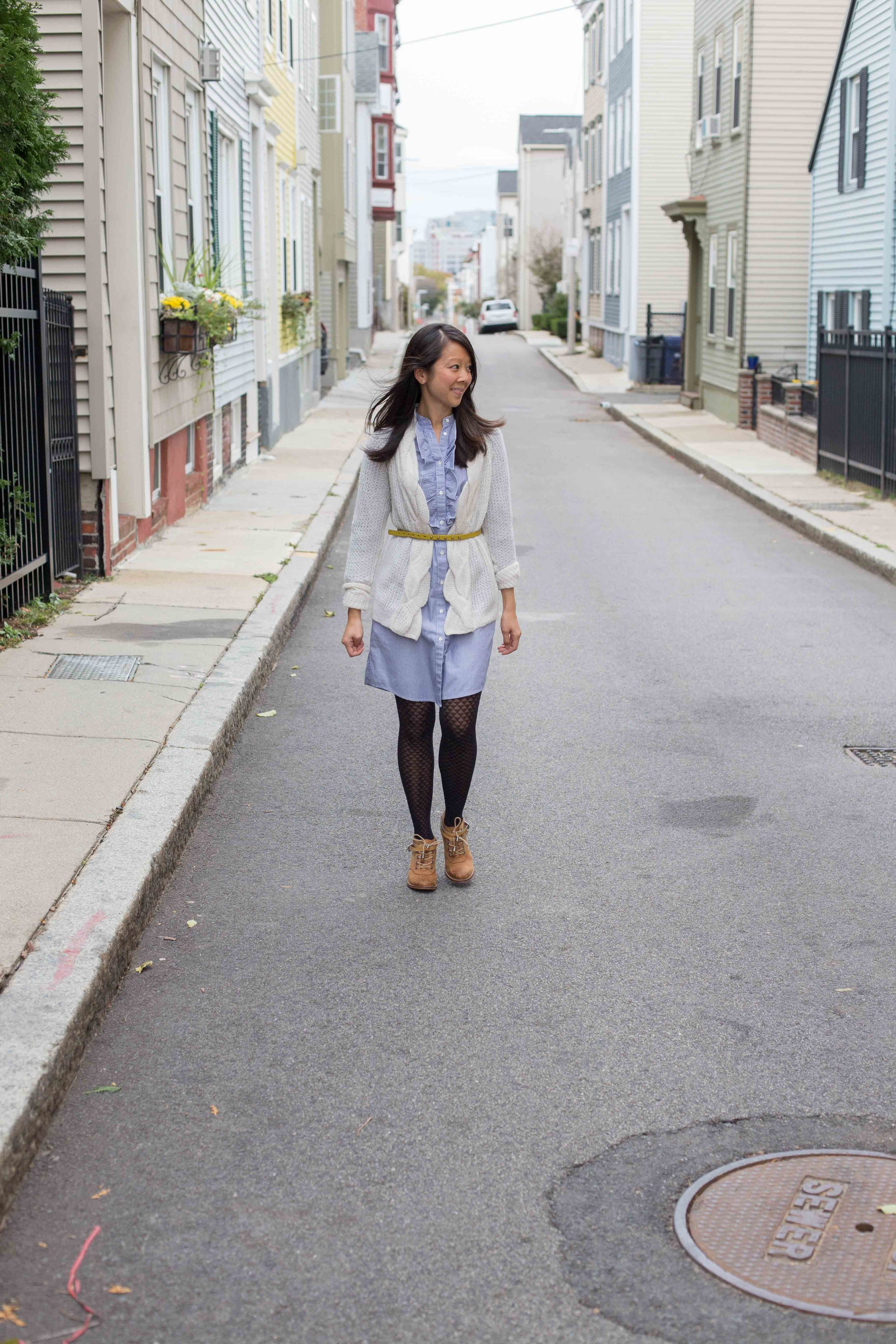 Gap_JCrew_The Limited_Anthropologie (2)