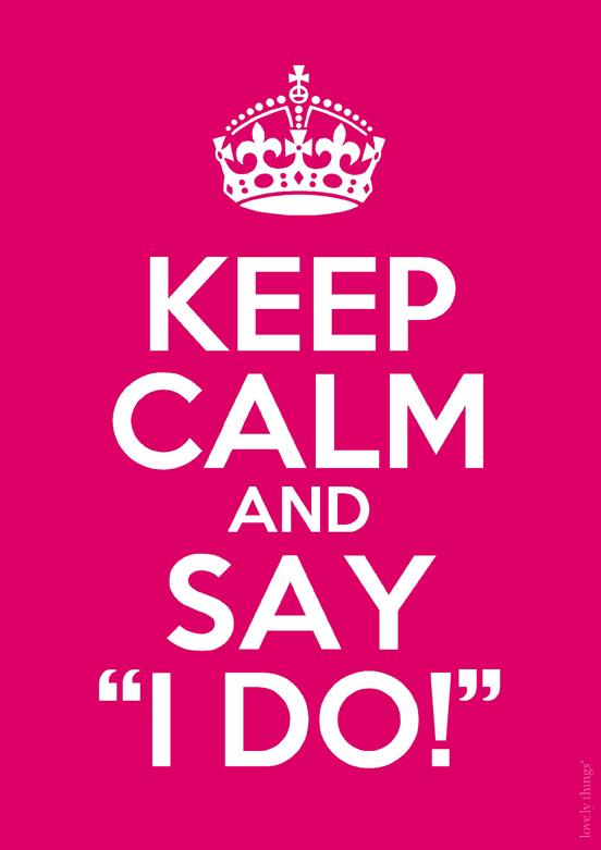 KEEP-CALM-SAY-I-DO