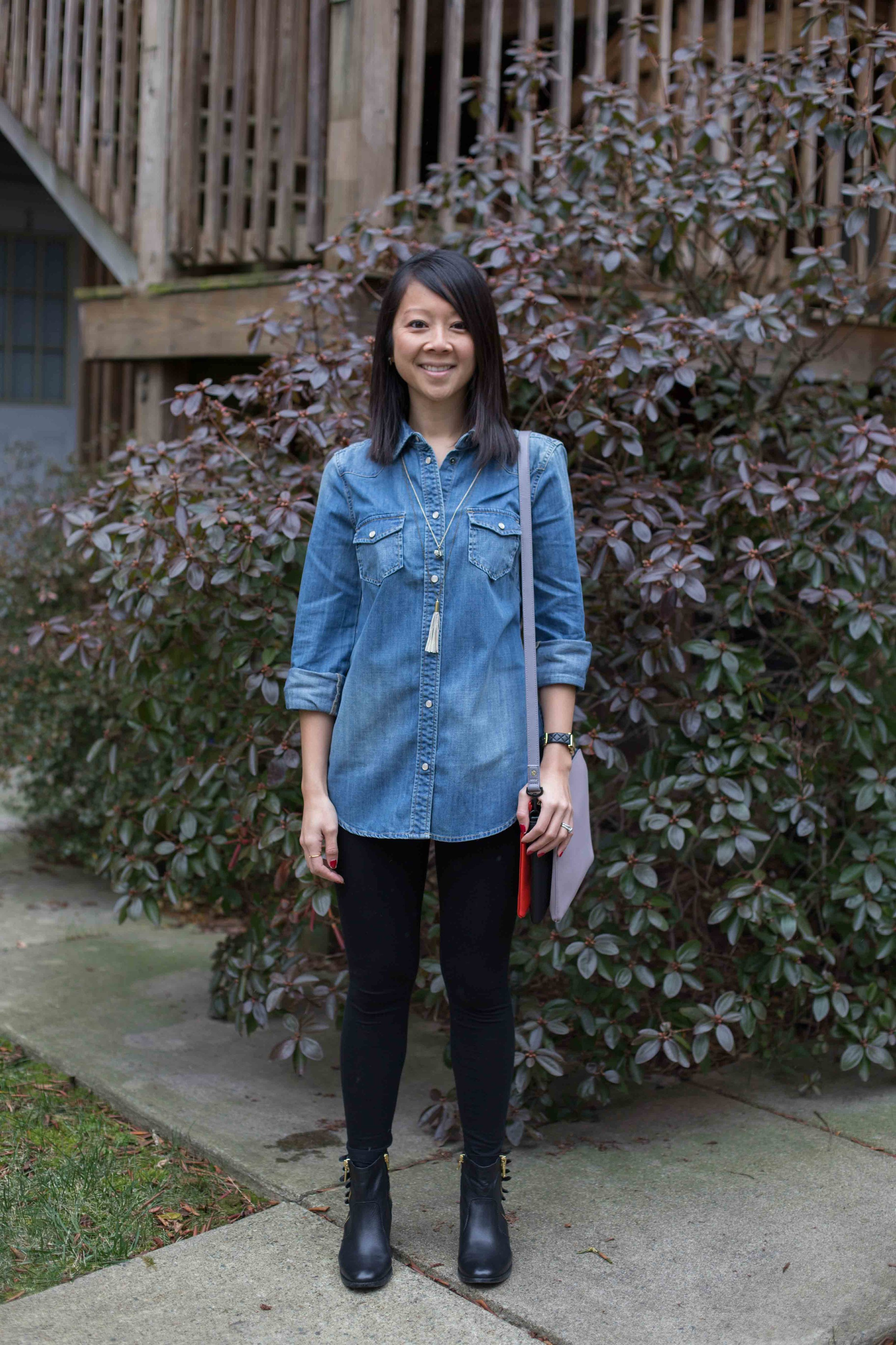 JCrew Factory_FrenchConnection_DolceVita (3)