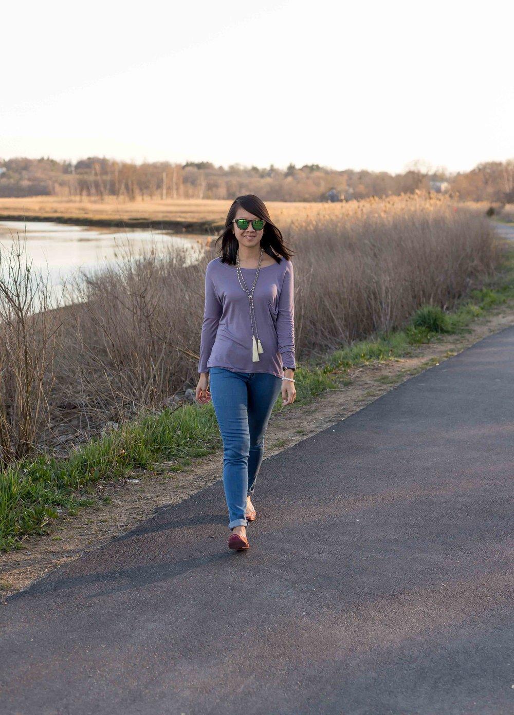Westward-Leaning_Zacasha_LA-Made_James-Jeans.jpg