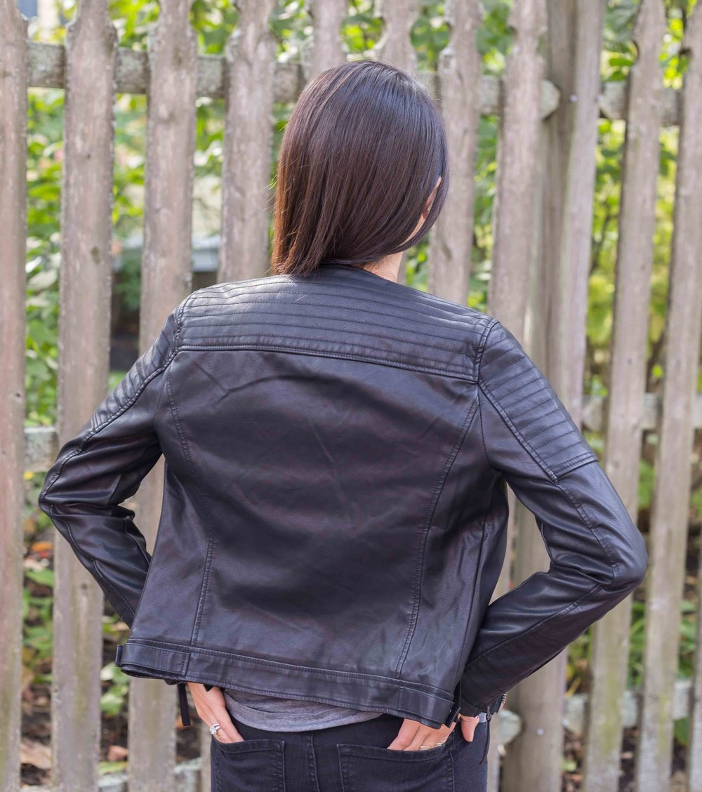 TopShop_faux-leather-biker-jacket.jpg