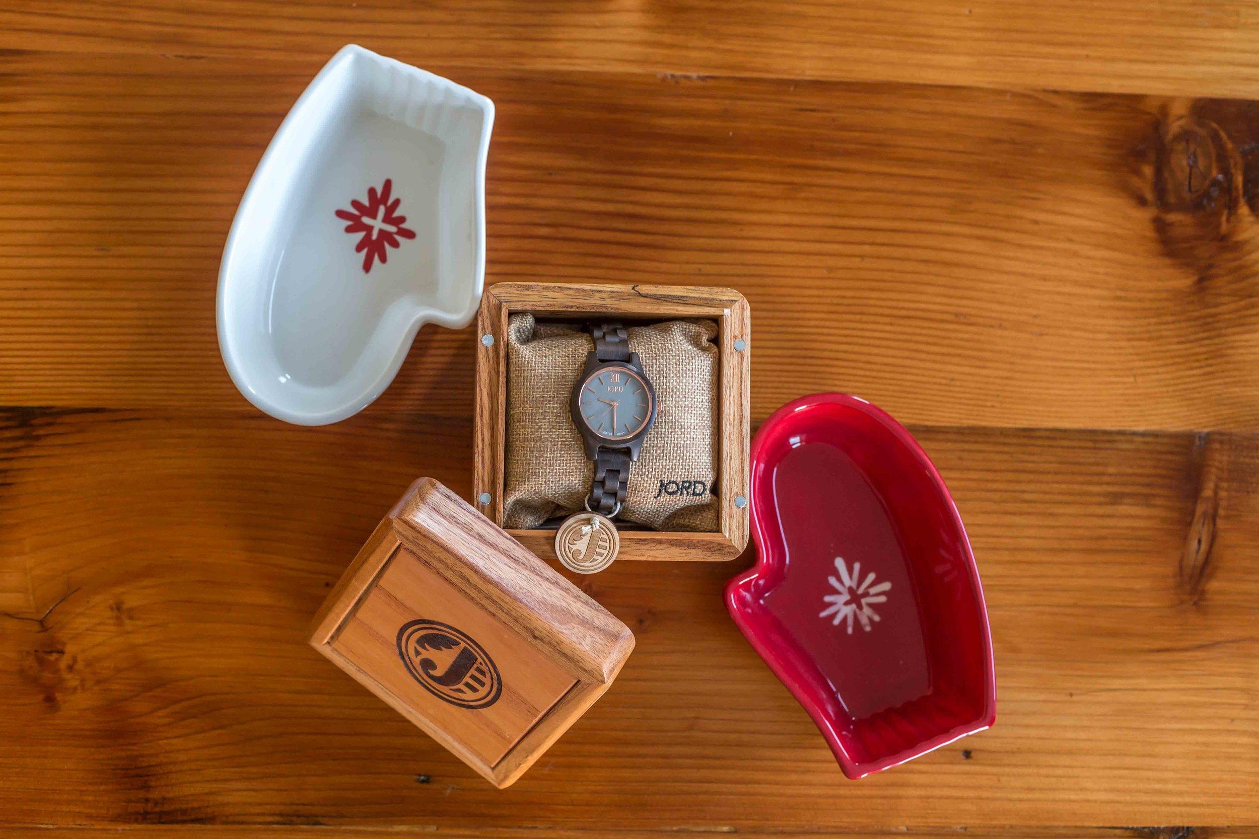 jord_woodwatch_frankie-35_box