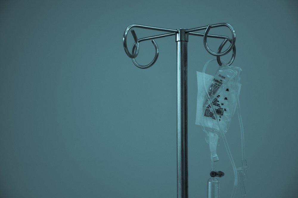 作者認為,台灣人過度注重養生保健。圖片來源:Marcelo Leal/Unsplash