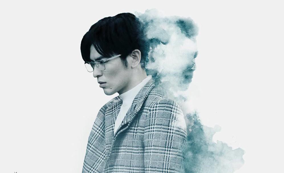 《魂囚西門》是一部2019年的台灣心理驚悚電視影集,描述從美國歸來的王牌心理師,發現自己引以為豪的心理諮商專業和台灣的民情格格不入的故事。圖片來源:公視