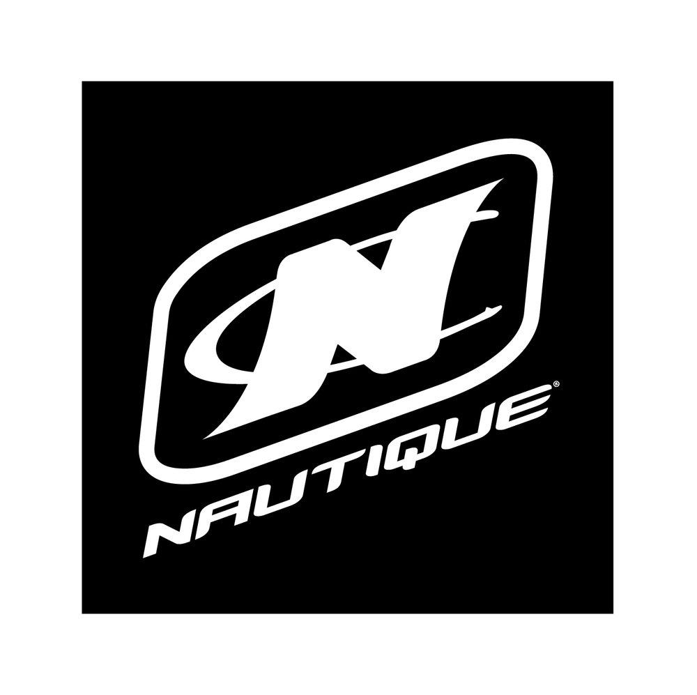 Nautique-01.jpg