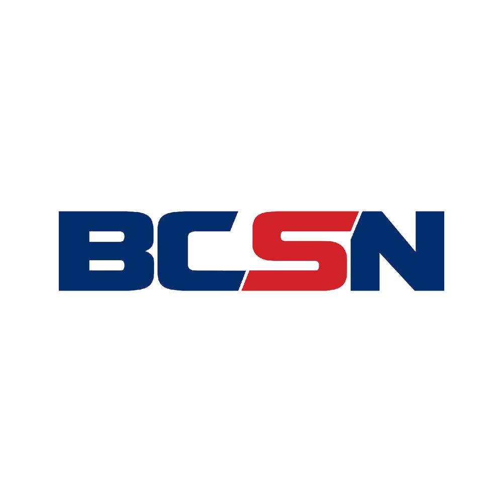 BCSN-01.jpg
