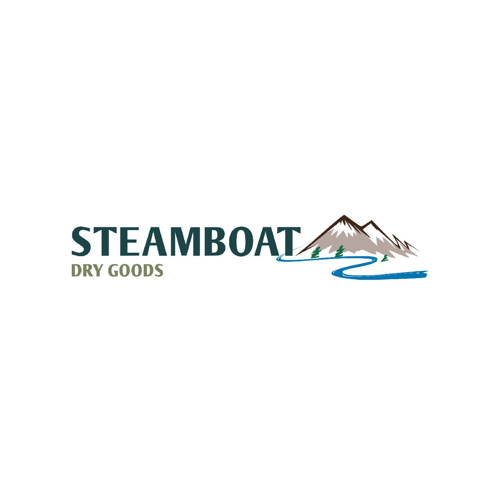 Steamboat-01.jpg