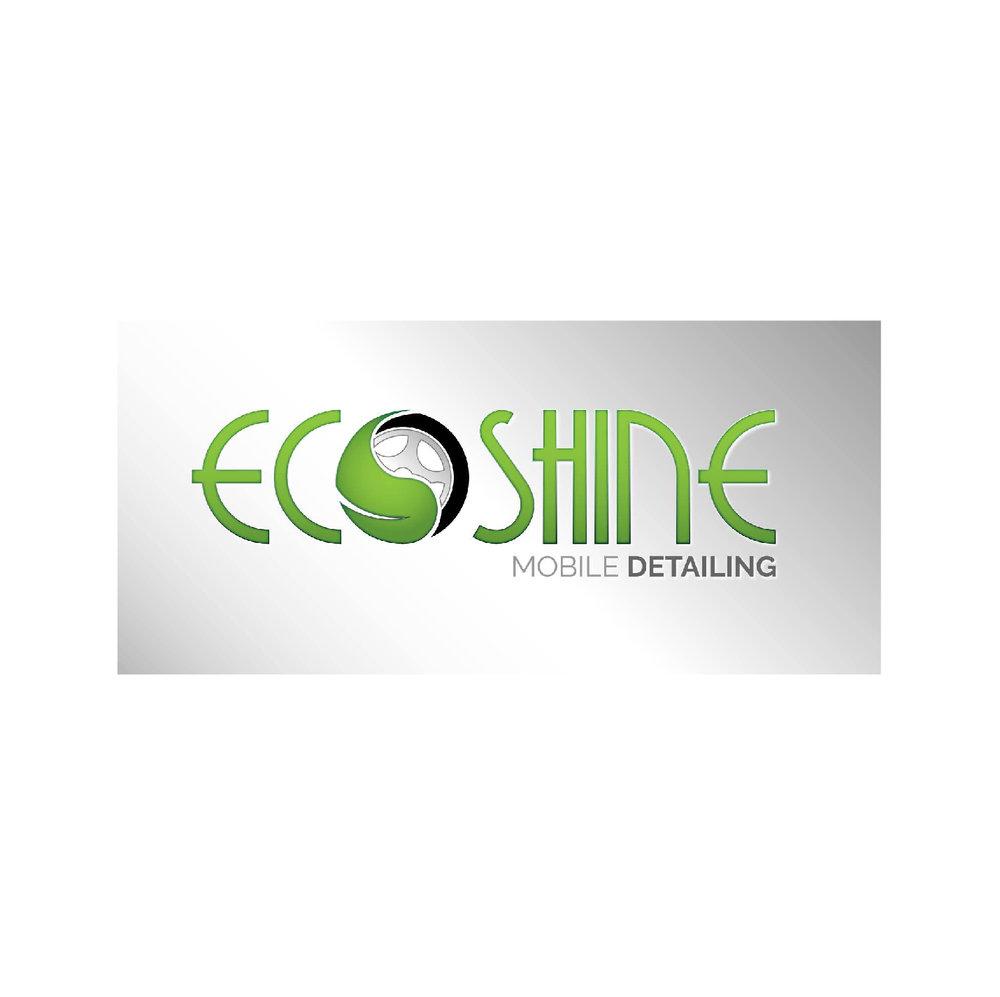 EcoShine-01.jpg
