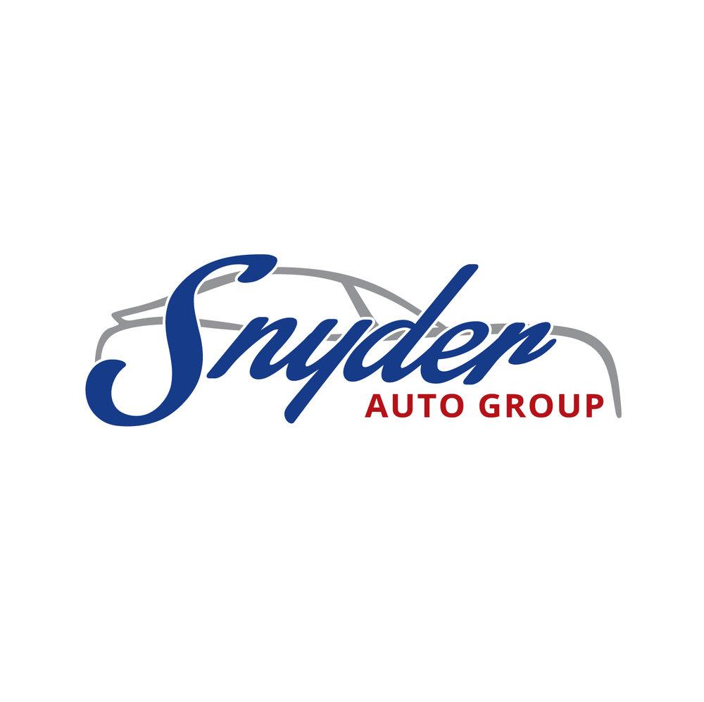 Snyders-01.jpg