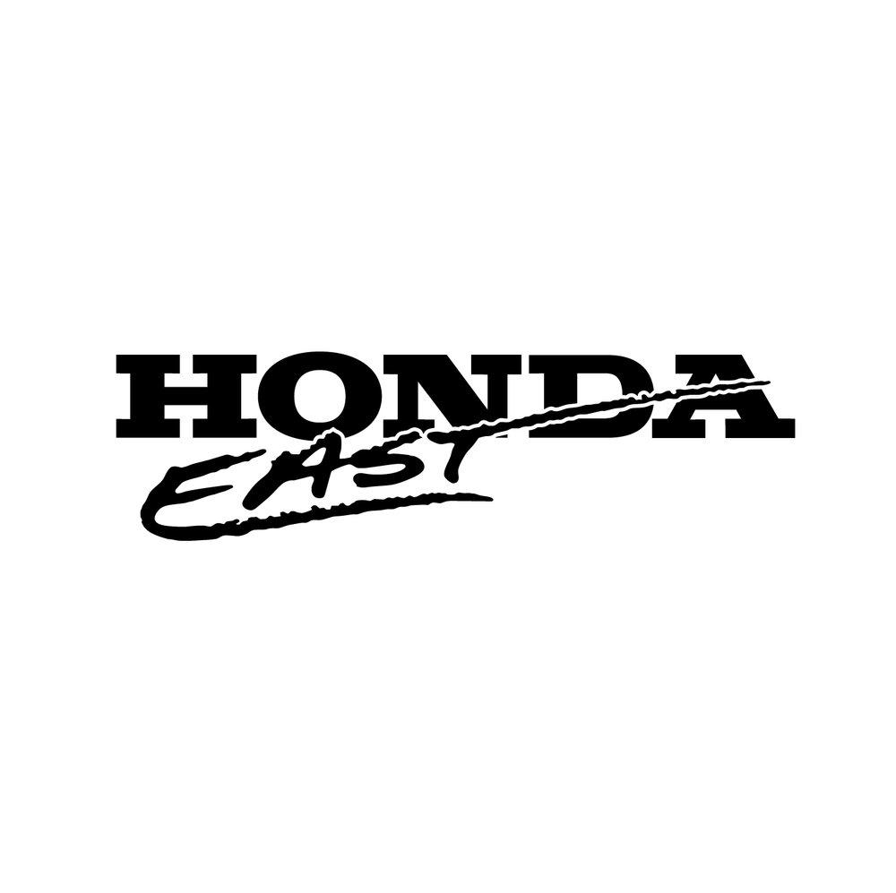 HondaEast-01.jpg