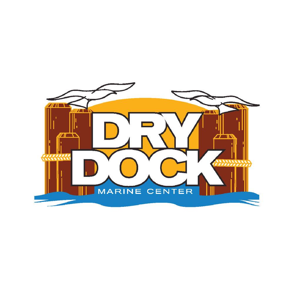 DryDockMarine-01.jpg