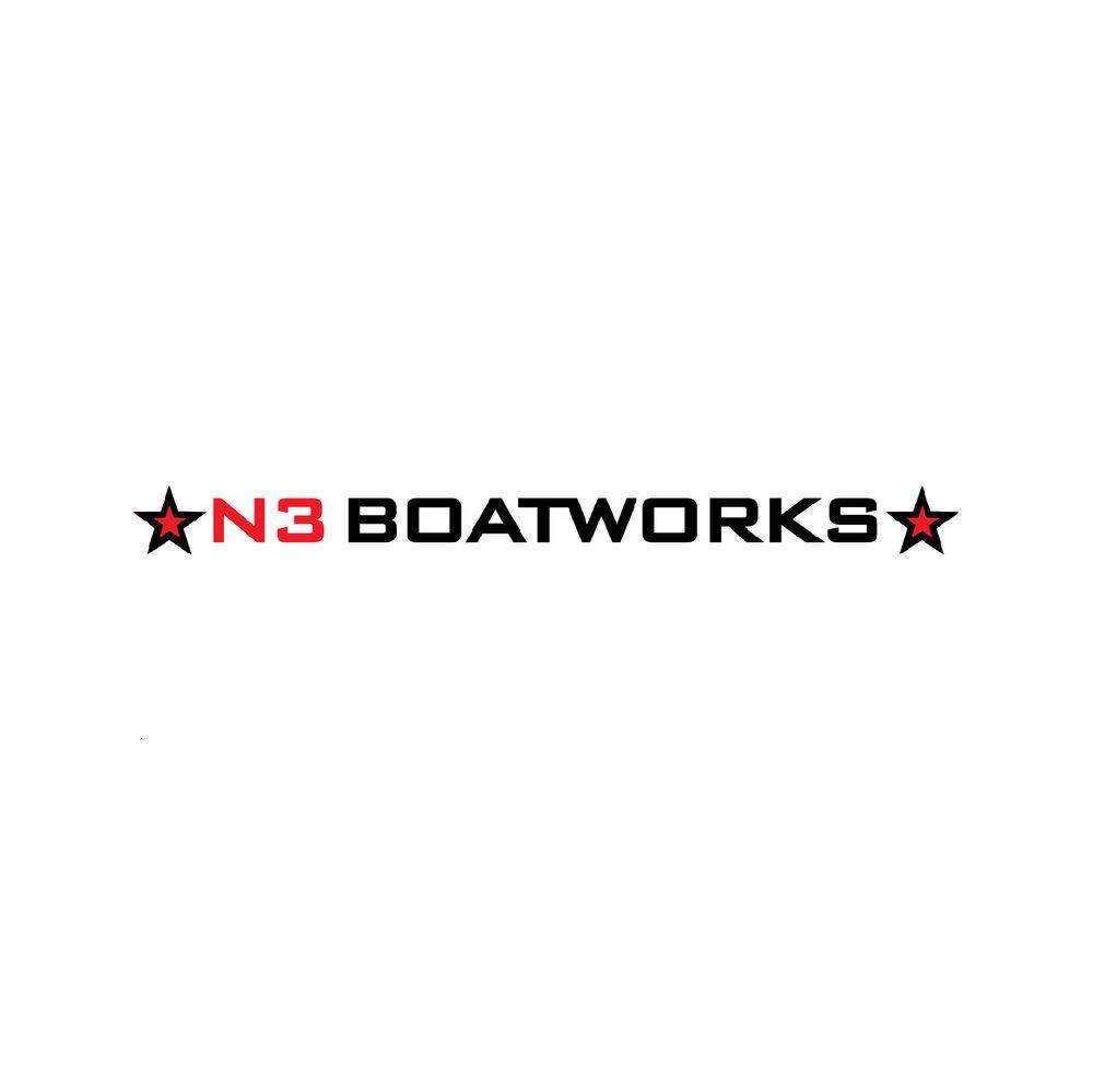 N3Boatworks-01.jpg
