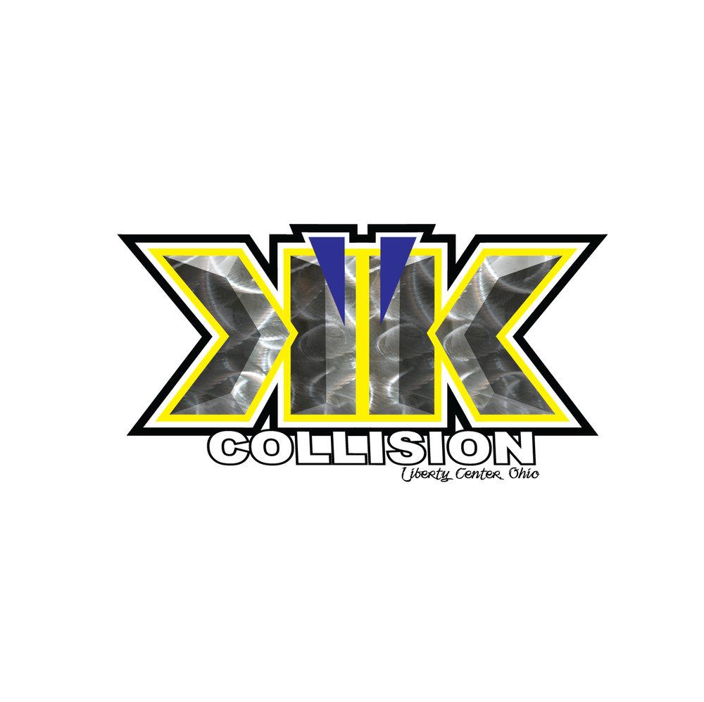 KKCollision-01.jpg