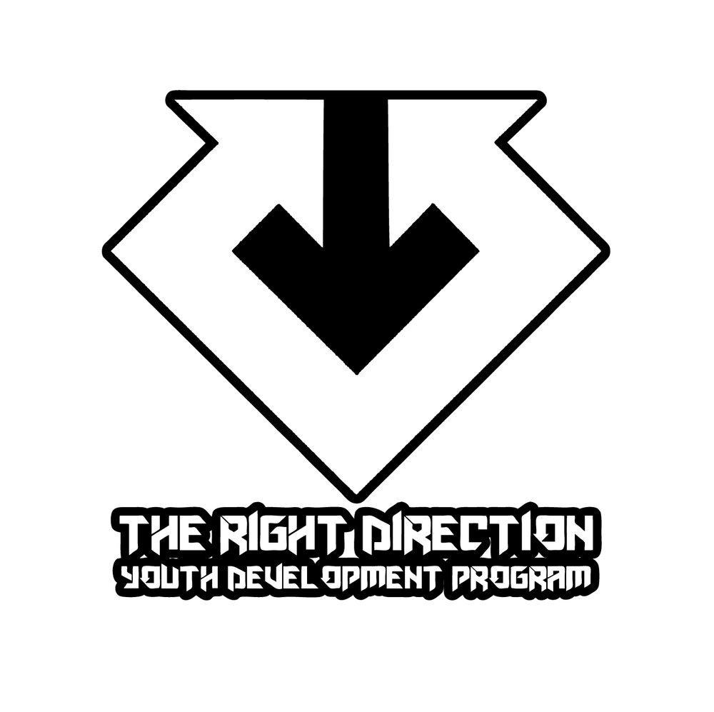 TheRightDirection-01.jpg
