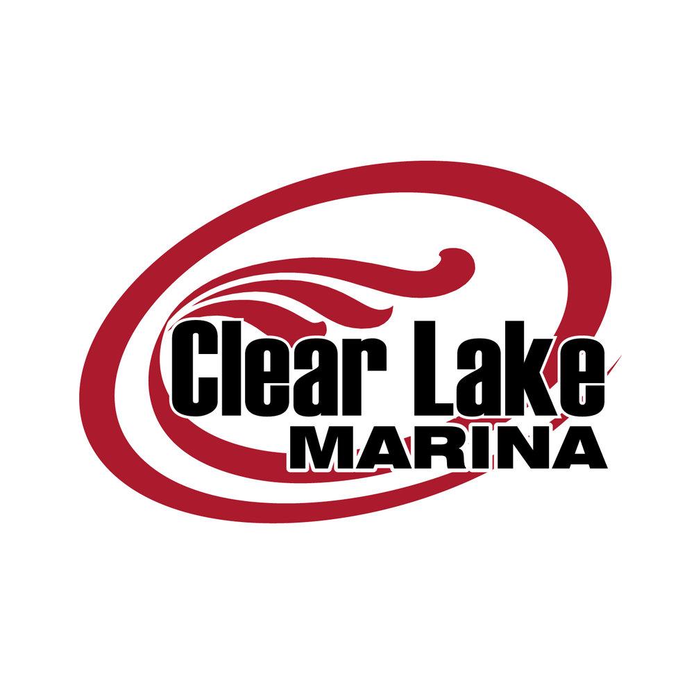 ClearLakeMarina-01.jpg