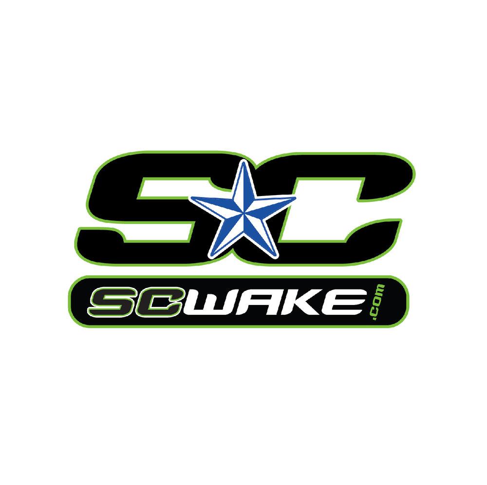 SCWake-01.jpg