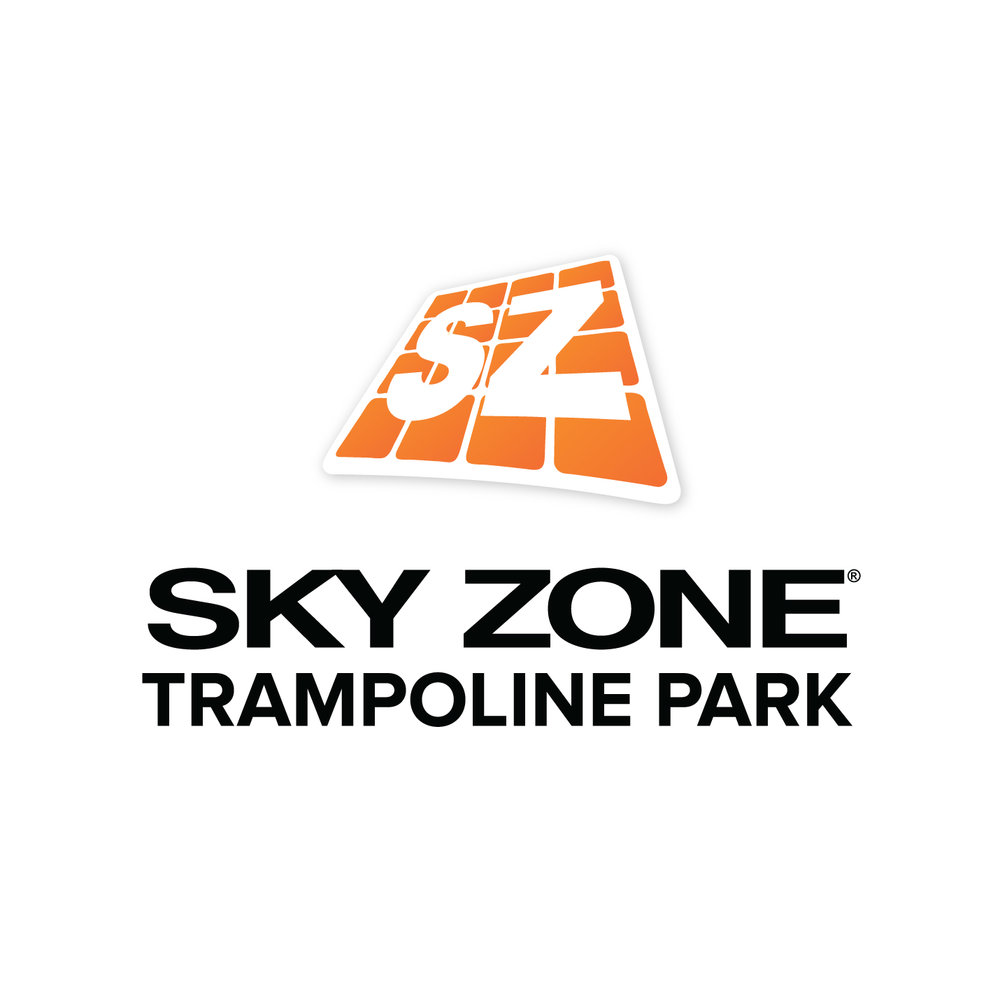 SkyZone-01.jpg