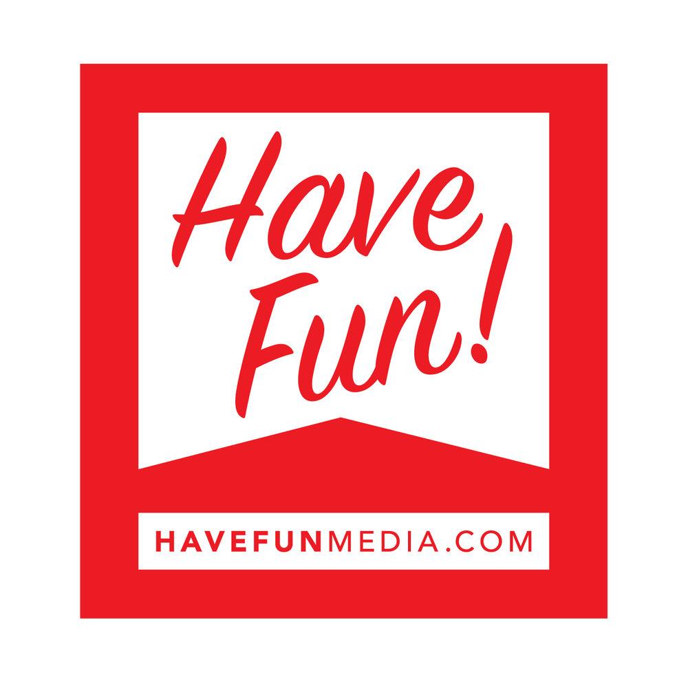 HaveFun-01.jpg