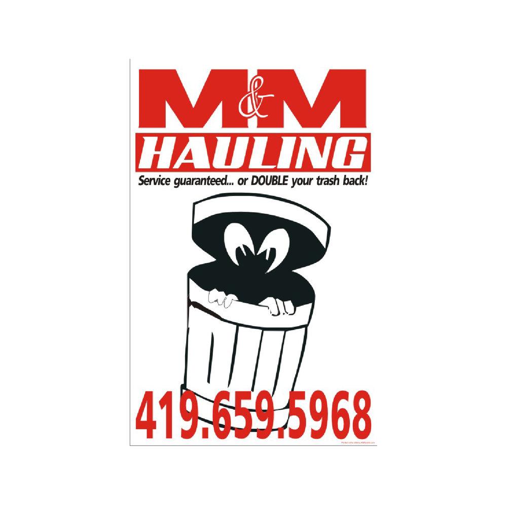 MMHauling-01.jpg