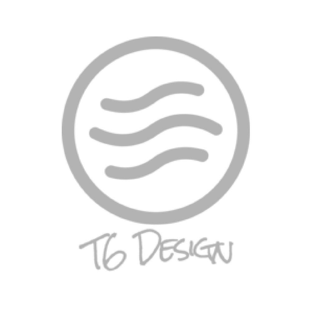 T6Design-01.jpg