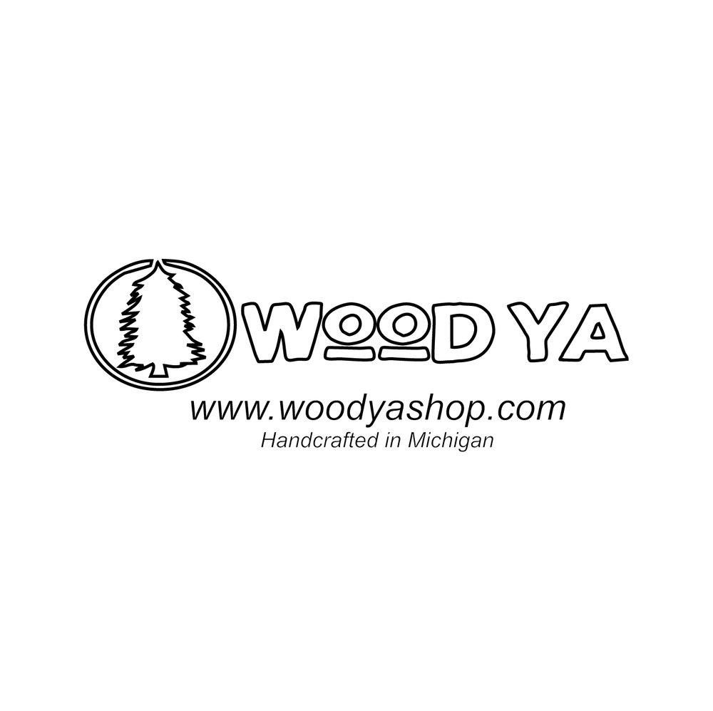WoodYa-01.jpg
