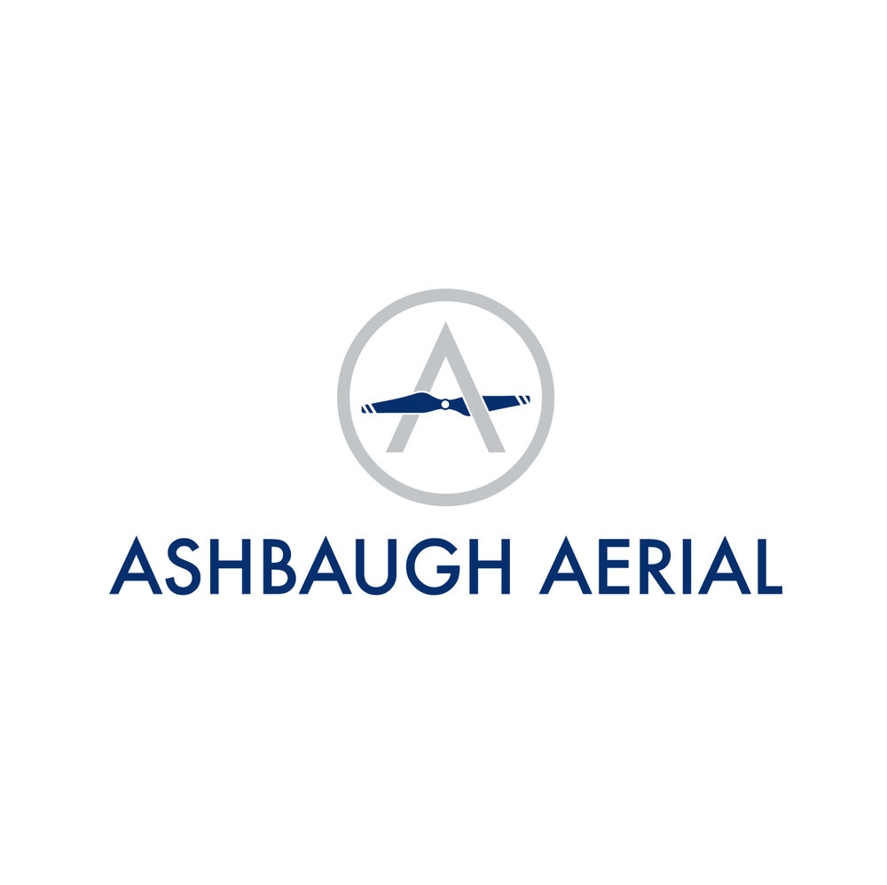 Ashbaugh-Aerial.jpg