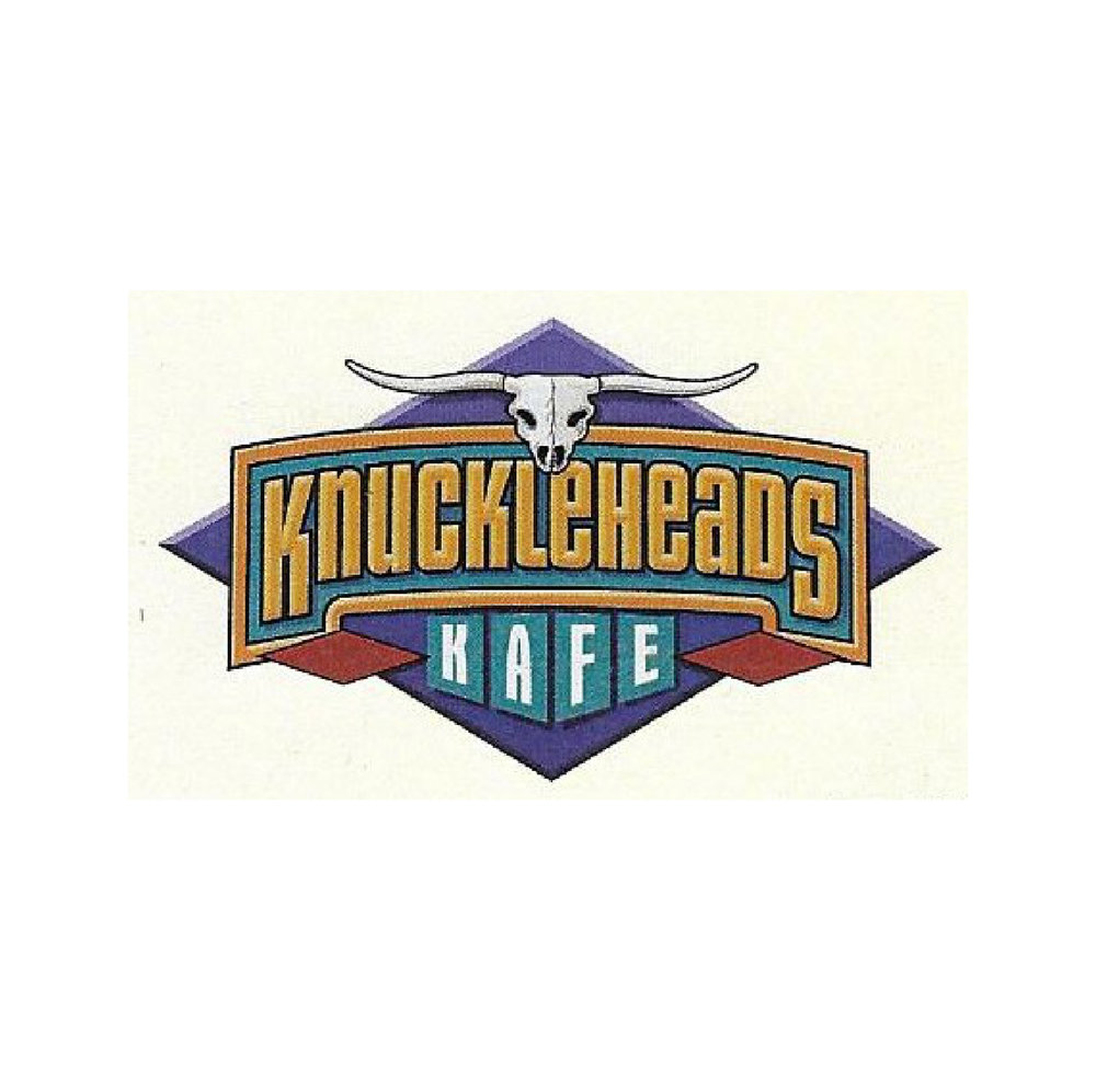 KnuckleHeads-01.jpg