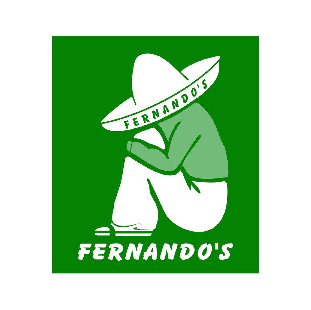 Fernandos-01.jpg