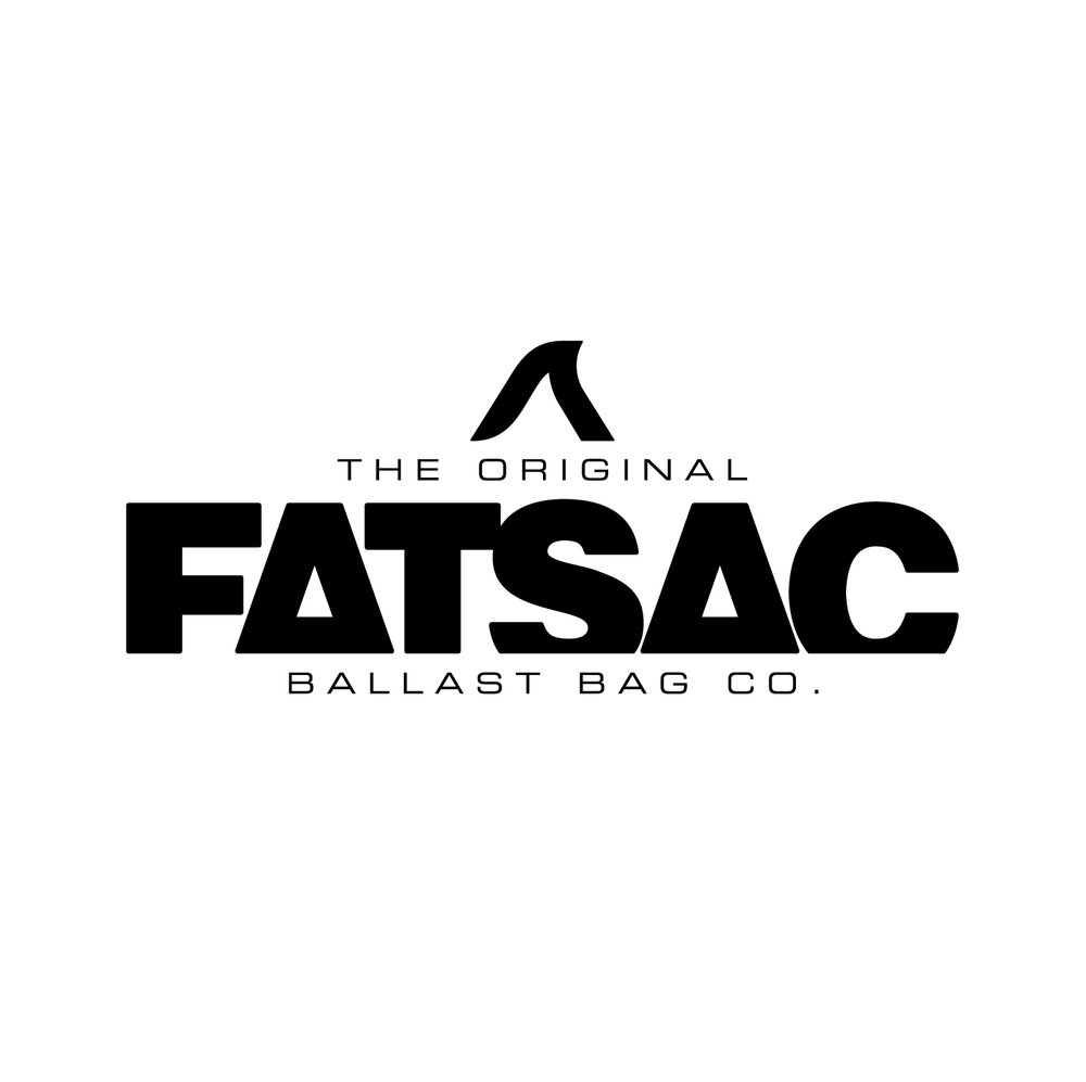 FatSac-01.jpg