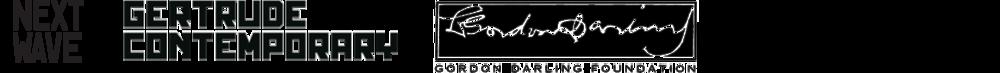 Logo_Lockup_v2.png