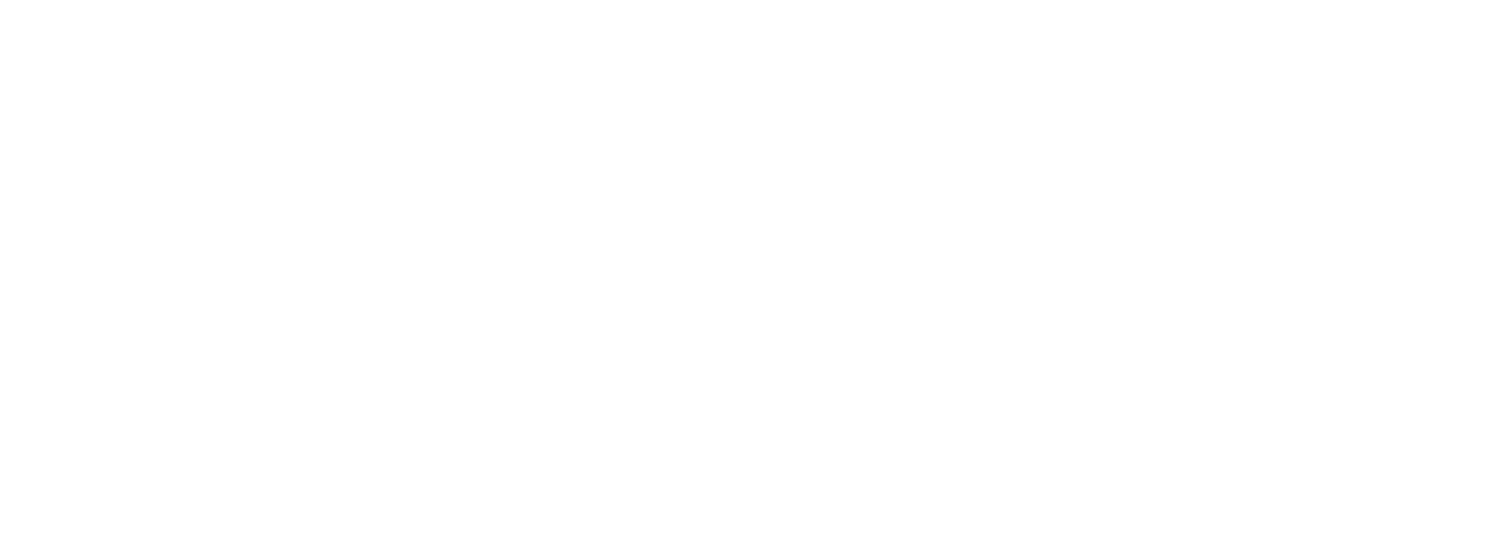 GrowLife Church