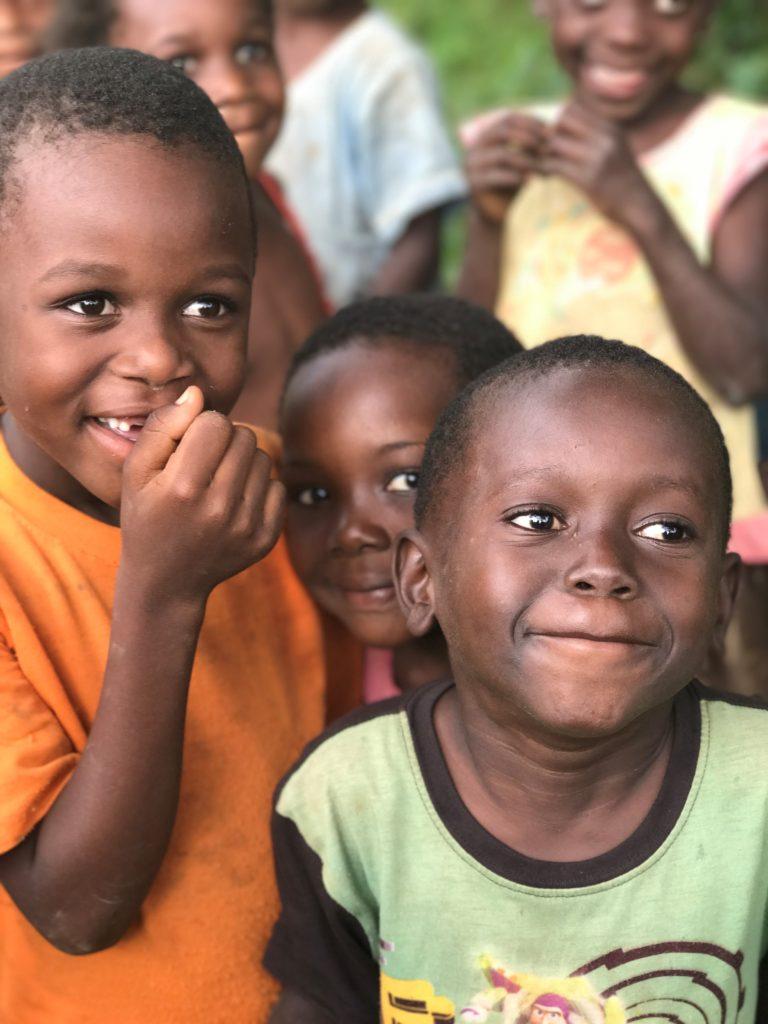 Uganda-Kids-2017-768x1024.jpg