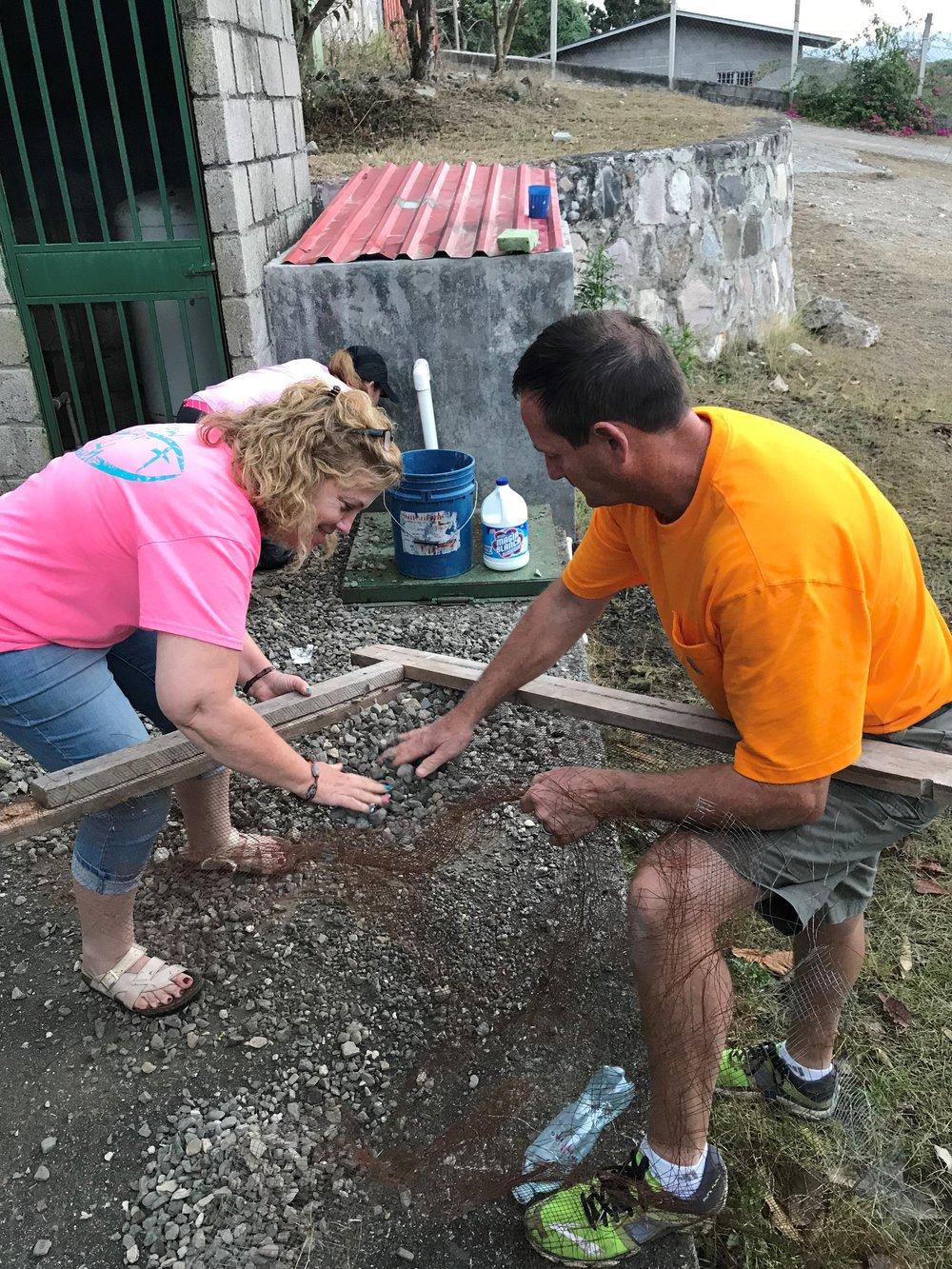 Honduras-Work-2018-2.jpg