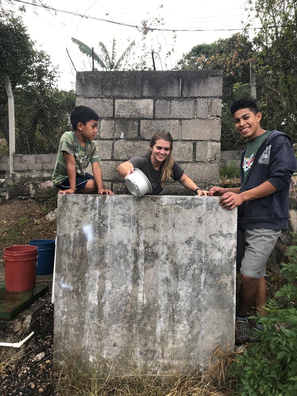Honduras-Work-2018.jpg