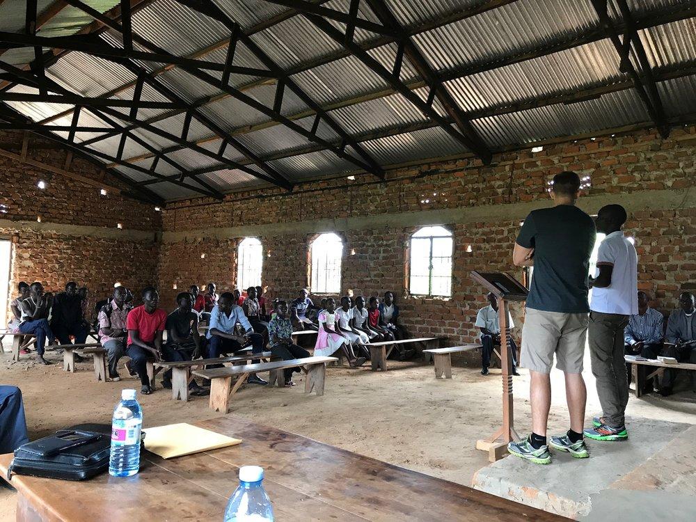 Uganda-Conference-2017-2.jpg