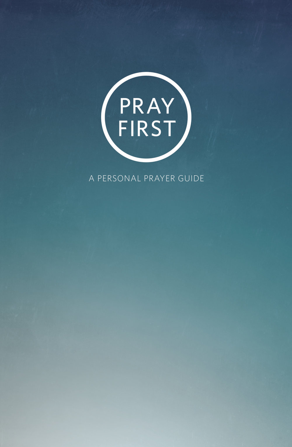 Prayer Journal Print Version-1.jpg