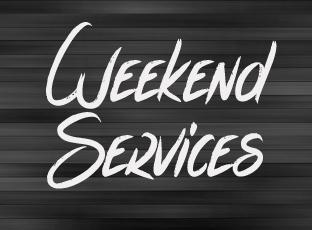 WebThumbnail_WeekendServices-1.jpg